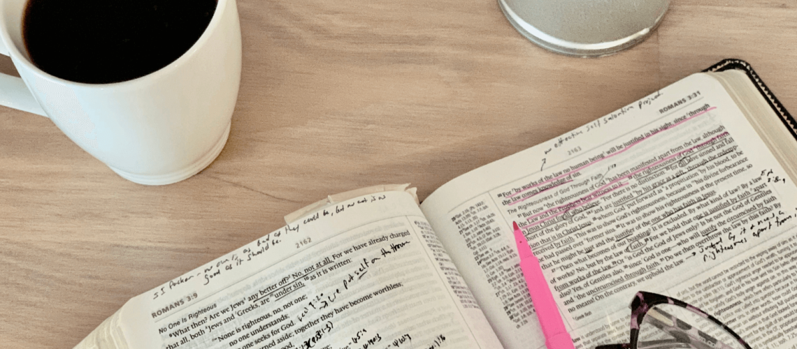 bible-coffee-quiet-time-4